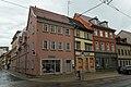 Erfurt.Johannesstrasse 020 20140831-2.jpg