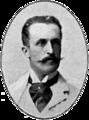 Eric Birger Trolle - from Svenskt Porträttgalleri II.png