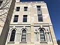 Erie County Courthouse South Façade.jpg