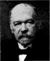 Erik Thyselius.png
