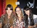 Erika, Annie & Heather (Au Revoir Simone).jpg