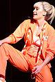 Erika Heynatz - Legally Blonde The Musical (8).jpg
