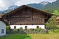 Erlenbach i S Agensteinhaus-1.jpg
