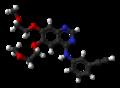 Erlotinib-1m17-3D-balls.png