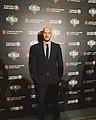 Ermal Kuqo Euroleague Awards.jpg