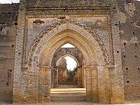 Ermita de Castilleja de Talhara.jpg