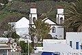 Ermita de las Nieves - panoramio.jpg