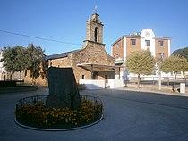 Ermita y Ayuntamiento de Cubillos del Sil.jpg
