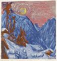 Ernst Ludwig Kirchner Wintermondnacht.jpg