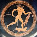 Eromenos hoop Staatliche Antikensammlungen 2674 n2.jpg