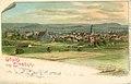 Erwin Spindler Ansichtskarte Einbeck.jpg