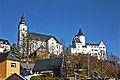 Erzgeb-Schwarzenberg-Kirche-Schloss5.jpg
