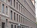 Escola Industrial P1430208.jpg
