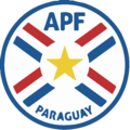 Escudo APF actual.png