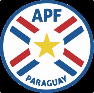 Paraguay womens national football team womens national association football team representing Paraguay