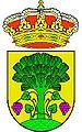 Escudo A Pobra do Brollón.jpg