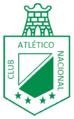 Escudo Atlético Nacional 1989.png