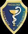 Escudo Facultad FFYB- UNMSM.png
