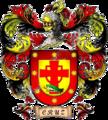 Escudo Familia Cruz.PNG