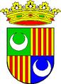Escudo de Alborache.png