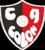 Escudo del Club Atlético Colón 1934.png