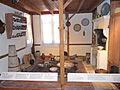 Eski köy evi mutfağı bölümü (4).JPG