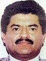 Esparragoza-Moreno.jpeg