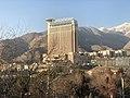 Espinas Palace Hotel 8324.jpg