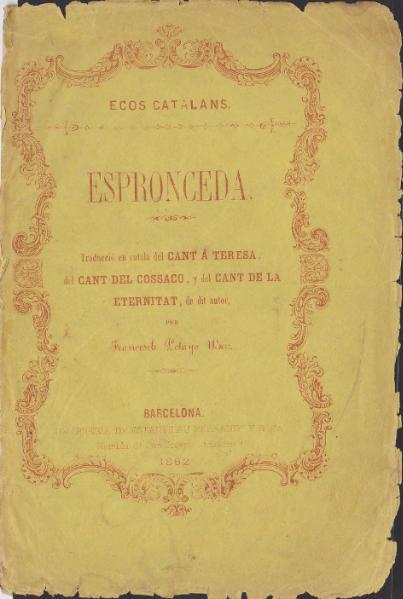 File:Espronceda (1862).djvu