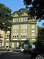 Essen-Kray Blittersdorfweg 6.jpg