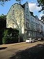 Essen-Steele Huenninghausenweg 73.jpg