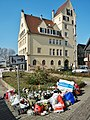 Esslingen am Neckar - panoramio (1).jpg