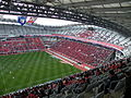 Estádio Kashima 05.JPG