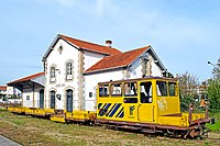 Estação Ferroviária de Albergaria-a-Velha.jpg