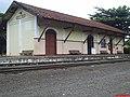 Estação Ferroviária de Bueno de Andrada, distrito de Araraquara - panoramio - MARCO AURÉLIO ESPARZ….jpg