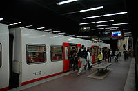 Estació de Sarrià.JPG