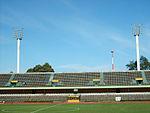 Estadio Collao.jpg