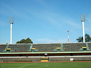 Estadio Collao.jpg