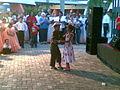 Estado Carabobo-Valencia- Naguanagua- Villa Olímpica - Festival Gastronómico Intl - Bailes típicos-2008 Abr 19(013).jpg