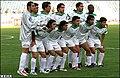 Esteghlal FC vs Pas FC, 22 August 2005 - 08.jpg