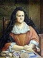 Esther Barbara von Sandrart.jpg