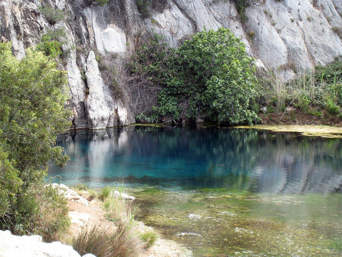 An plus profond de cecilia - 1 part 7