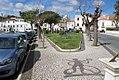 Estremoz (37237993185).jpg