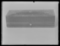 Etui till sigillstamp (nr 2253) - Livrustkammaren - 53711.tif