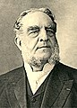 Eugène Mir (1843-1930).jpg