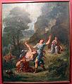 Eugène delacroix, quattro stagioni hartmann, primavera con morte di euridice, 1856-63 ca..JPG