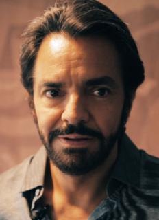 Eugenio Derbez Mexican actor and comedian