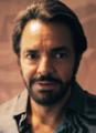 Eugenio Derbez.png