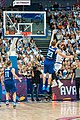 EuroBasket 2017 Greece vs Finland 81.jpg