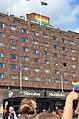 Europride parade Stockholm 2018 420.jpg